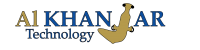 Al Khanjar Technology